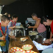 Taborjenje, Bohinj 2001 - 8.jpg