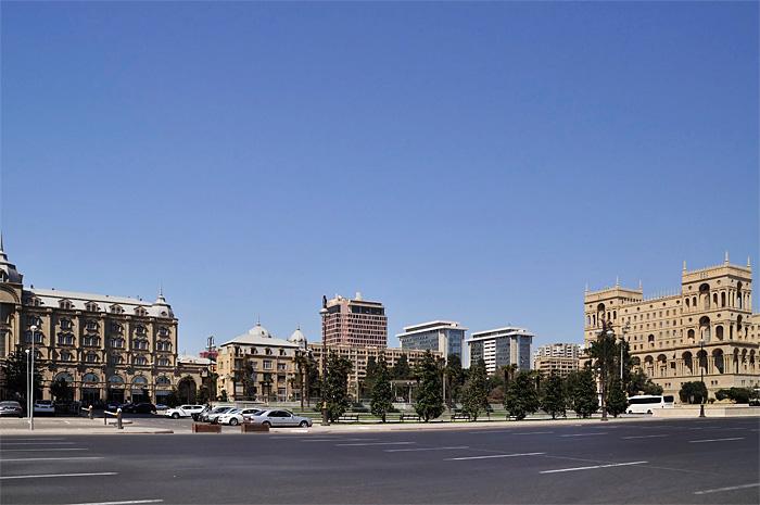 Baku15.jpg