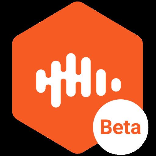 CastBox(Beta) - Free Audio