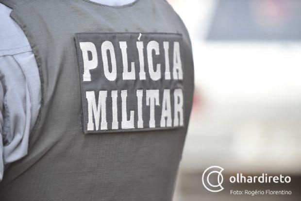 Policia-Militar-PM-(13)