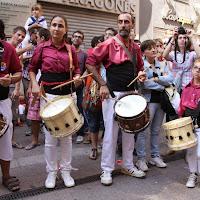 Diada de Sant Miquel 2-10-11 - 20111002_206_grallers_CdL_Lleida_Festa_Major.jpg