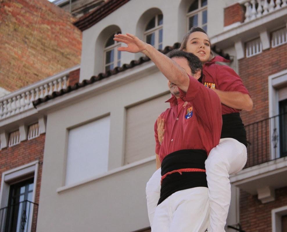 Inauguració Plaça Ricard Vinyes 6-11-10 - 20101106_192_Lleida_Inauguracio_Pl_Ricard_Vinyes.jpg