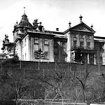 150-1912 г.jpg