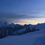 Snow Camp - February 2016 - IMG_4128.JPG