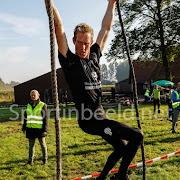 Survival Udenhout 2017 (23).jpg