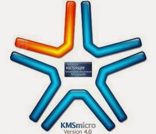 KMSpico – Ativador Windows 7/8 e Office 2010/2013