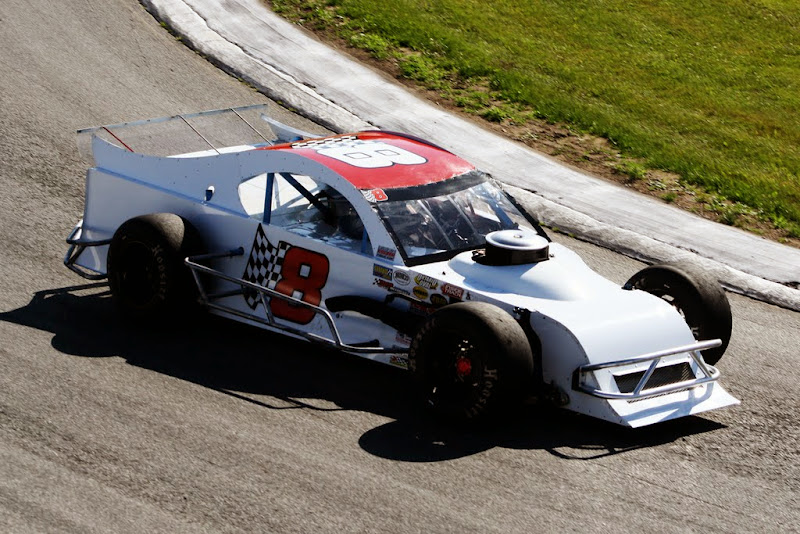 Sauble Speedway - IMG_0127.JPG