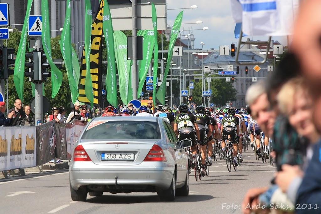28.05.11 SEB Tartu GP 2011 - IMG_0614_filteredS.jpg
