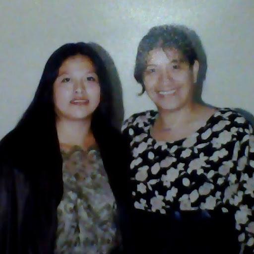 Judith Mendoza Photo 28