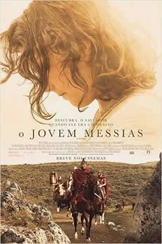 Baixar Filme O Jovem Messias (2018) Dublado Torrent Grátis