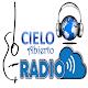 Radio Cieloabierto Download for PC Windows 10/8/7