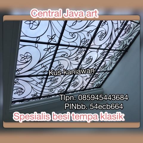 tlpn.085945443684 pin bb  54ecb664. jakarta