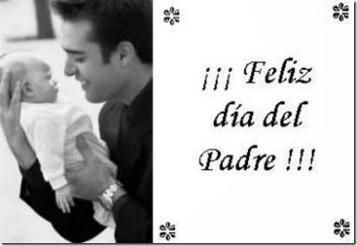 feliz día papa (4)