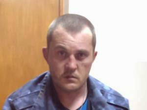 ГПУ сообщила о подозрении судье, отпустившему Лозинского - Цензор.НЕТ 9711