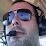 Ricardo Romeu's profile photo