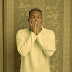 [ A Must Read ] All You Need You Know About Olamide ' s Upcoming Album Titled ' Lagos Nawa !'