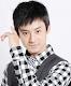 Feng Shen Zhao Wenhao