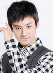 Zhao Wenhao China Actor