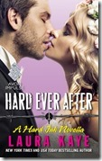 Hard-Ever-After6