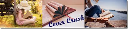 cover crush