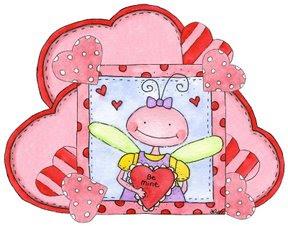 tdeyo_card_bug_girl_valentine%25252Bc%252525C3%252525B3pia.jpg