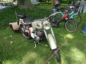 2017.06.11-020 moto Gnome Rhone