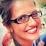 Iveta Ivanova's profile photo