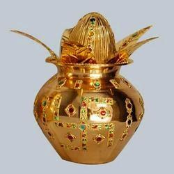 Brass_Polish_Kudam.183102325_std1
