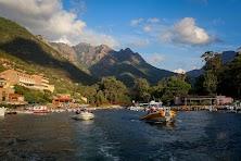 Korsyka 2015 (117 of 268).jpg
