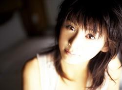 Kosaka Yuka 小阪由佳