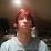 Brandon Gray's profile photo