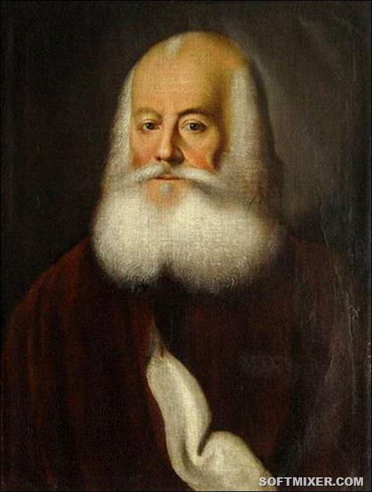 A.P._Bestuzhev-Rumin_in_exile_(1759,_Tatarstan_museum)