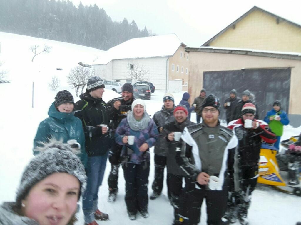 2017-01-15 Bob fahren 1.1 - upload_-1