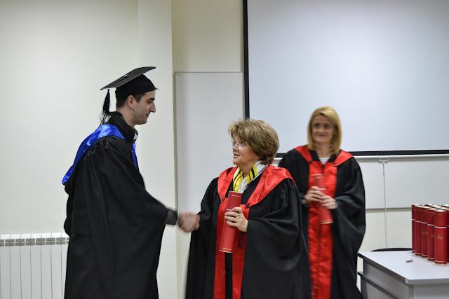 Dodela diploma 22.12. 2015. - DSC_7592.jpg