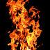 Gurugram : सैनिटाइजर बनाने की फैक्ट्री में लगी भीषण आग, दमकल की 20 गाड़ियां सुबह से काबू पाने में जुटीं