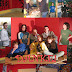 Offizielle Übergabe und Einweihung der Disco und der Küche im Keller am 11.12.2009