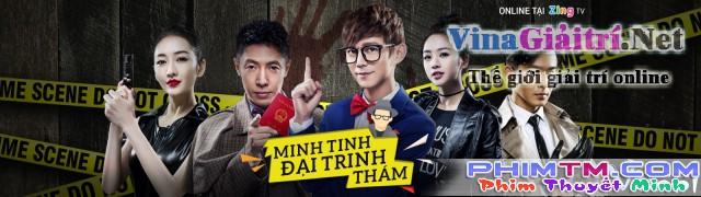 Xem Phim Minh Tinh Đại Trinh Thám - Crime Scene - phimtm.com - Ảnh 1
