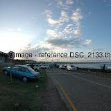 DSC_2133.thumb.jpg