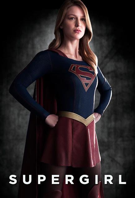 hhttp://megadescargahd.blogspot.com/2016/08/supergirl-serie-completa-latino.html