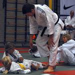 budofestival-judoclinic-danny-meeuwsen-2012_20.JPG
