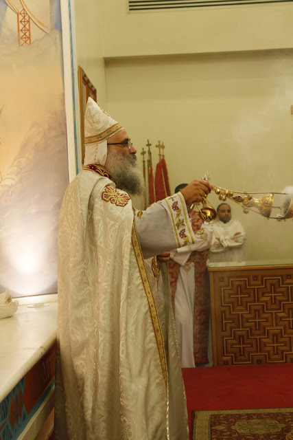 Nativity Feast 2014 - _MG_2390.JPG