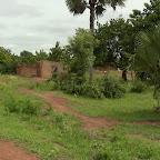 Bapla Village in Diebougou.JPG