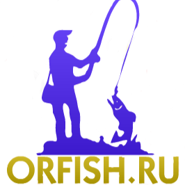 Ruslan ORNYSE