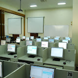 Workshop SEO - JOINTS 2009