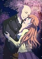 [Anime] Todas las Novedades y Épocas.  Souryo_to_Majiwaru_Shikiyoku_no_Yoru_ni...%2B%2B199314