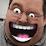 Boogie Down's profile photo