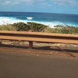 Hawaii Day 5 - 114_1617.JPG