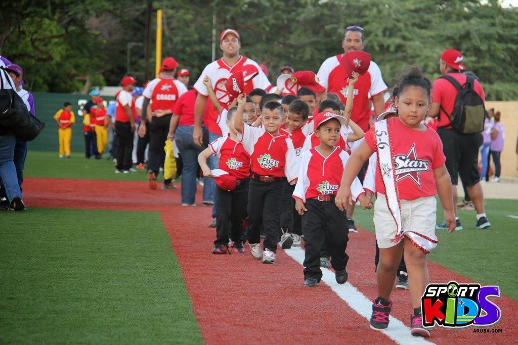 Apertura di wega nan di baseball little league - IMG_0933.JPG