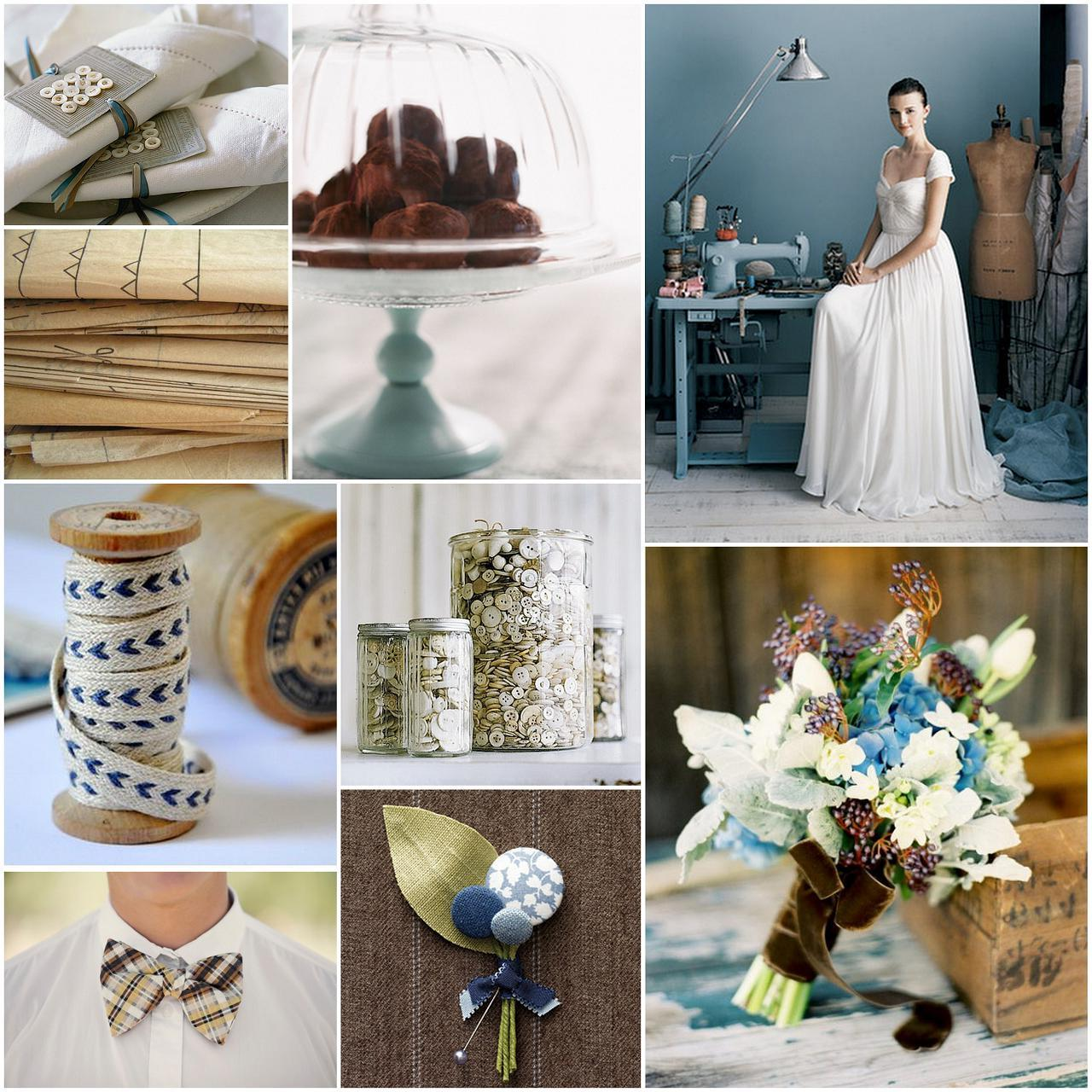Very Low Budget Wedding: Gonul's Blog: Low Budget Wedding Ideas