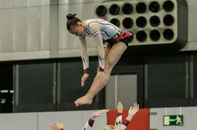Han Balk Fantastic Gymnastics 2015-9442.jpg